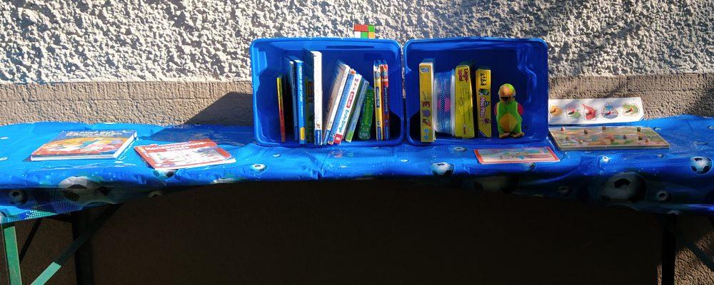 05-06 Spielzeugtisch
